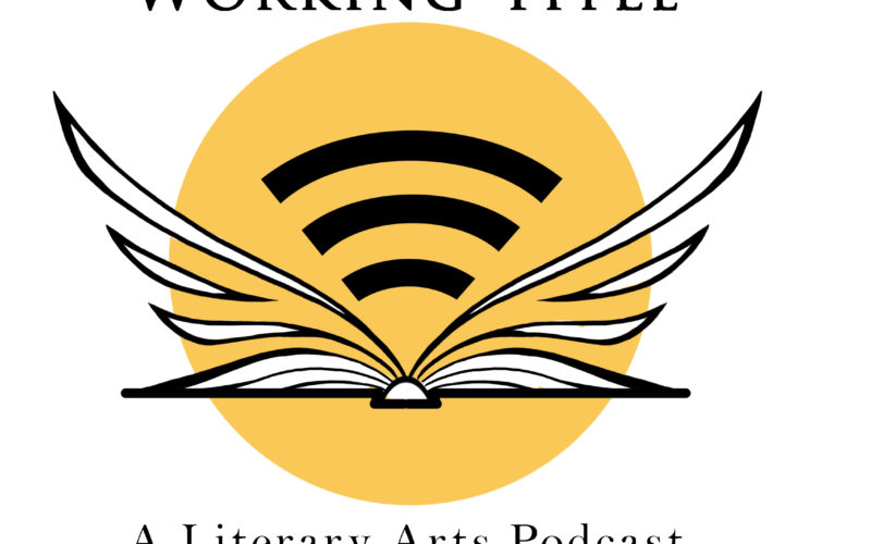 Working Title Podcast